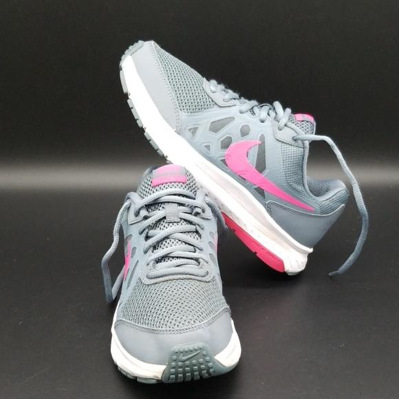 Nike Shoes | Dart 11 Xi Women | Poshmark
